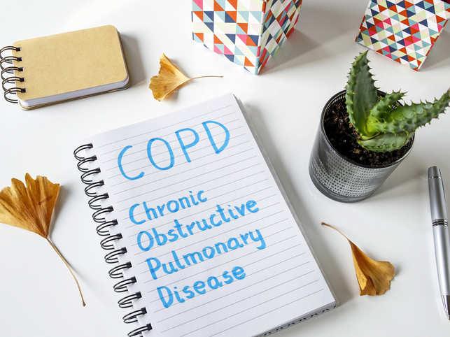 COPD_iStock