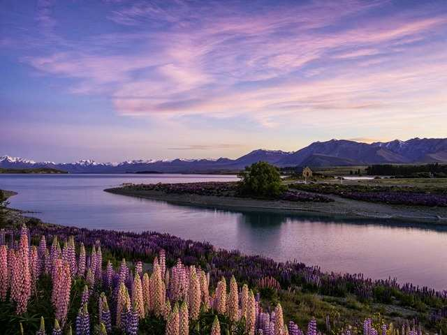 Ask The Travel Expert: What are some must-visit places in New Zealand?