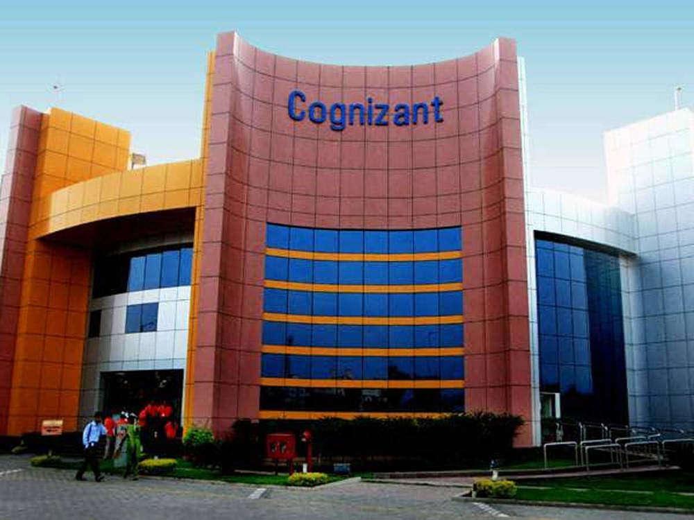 Mark Taylor to head Cognizant Interactive