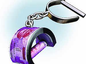 handcuff bccl