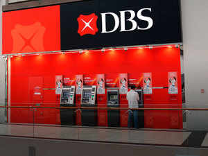 NCLAT rejects DBS Bank's plea challenging distribution of funds from Ruchi Soya resolution plan