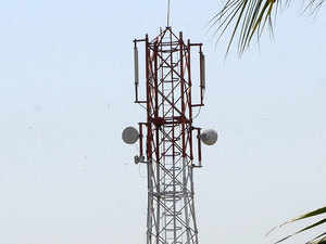 Carriers owe government nearly Rs 1.47 lakh crore: Telecom Ministry