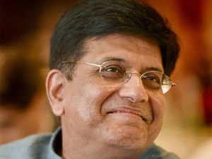 India offers huge business opportunities for Central, Eastern European companies: Piyush Goyal