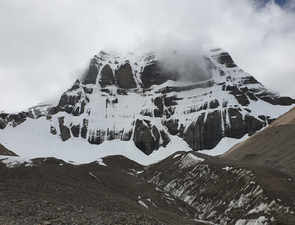 Exploring Mt Kailash: Scenic views, snow-covered peaks - but this trek is not for the faint-hearted