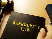 Essar Steel verdict: What's next for bankruptcy law?