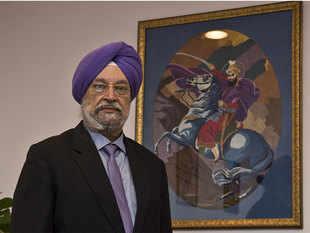 Hardeep-Singh-Puri