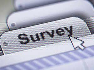 Survey-agencies