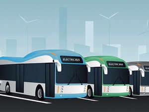 electric-bus-bccl
