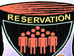 reservation-agencies