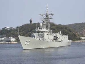 navy-india-BCCL