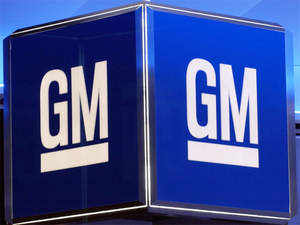 general-motors-in-talks-with-isuzu-motor-for-sharing-engines-vehicle-platforms-in-india