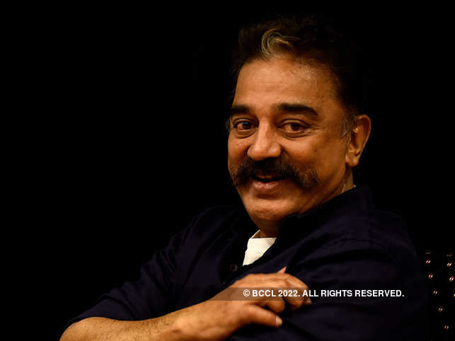 Due to Kamal Haasan's busy schedule, the surgery was delayed.