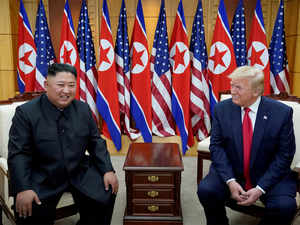 kim-trump-reuters