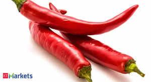 red chilli1
