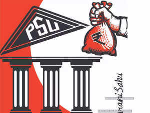 PSU-privatisation-BCCL