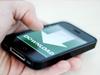 Remote access app