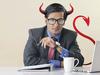 Social media/impersonation fraud