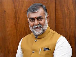 Prahlad-Patel-ANI
