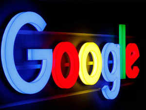 Google-Play-Store---Agencie