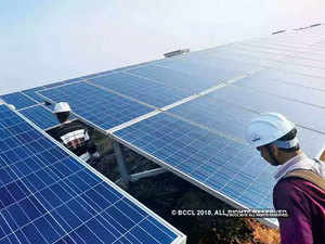 Solar-Power---BCCL