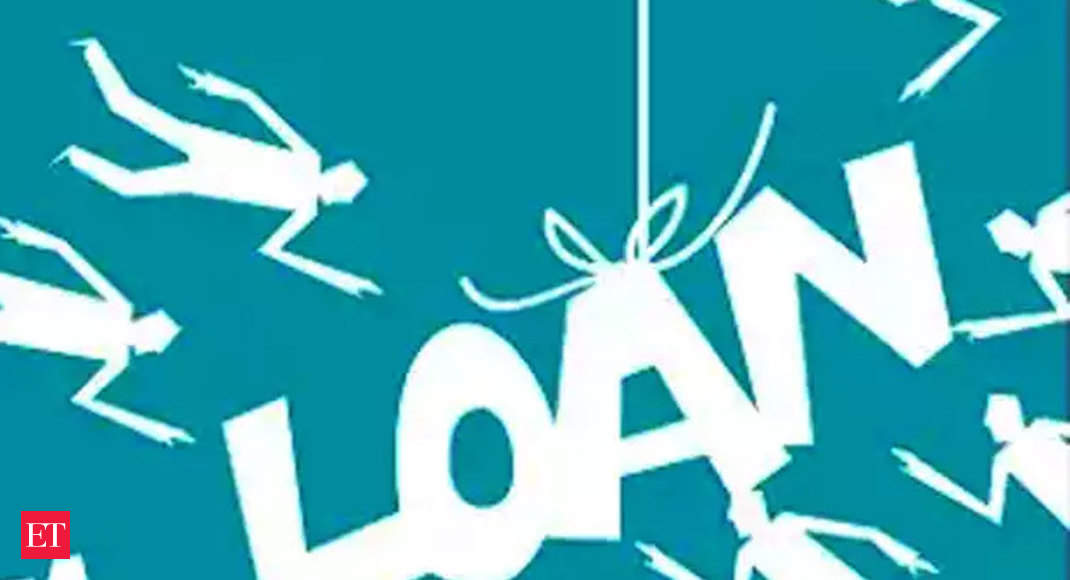 Stress in rural households and loan defaults create woes for microfinance sector in Assam