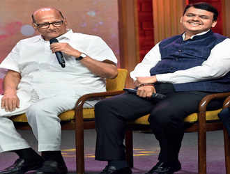 View: What BJP can learn from its Maharashtra experience