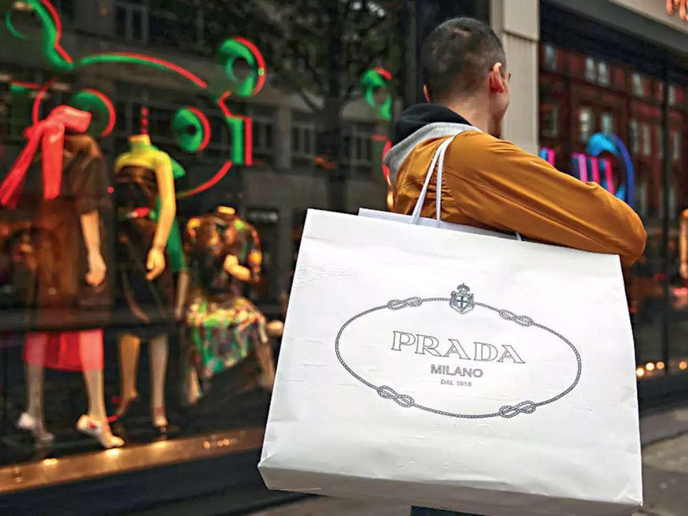 Versace, Cavalli seek new partners in India; Longchamp shuts shop