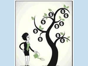 generic-money-growth-graphic