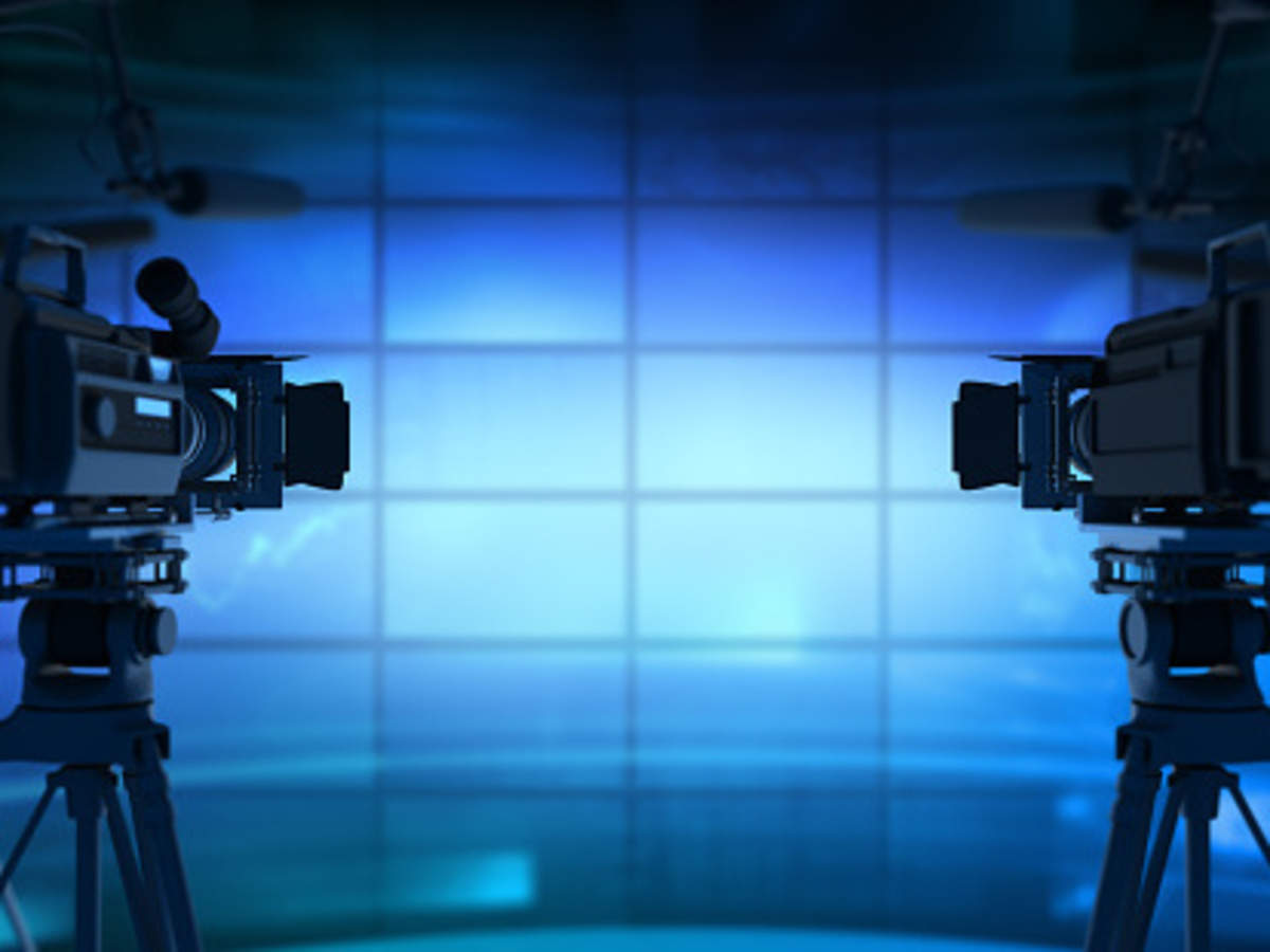 Jagran Media Network Investment Pvt Ltd Latest News Videos Photos About Jagran Media Network Investment Pvt Ltd The Economic Times