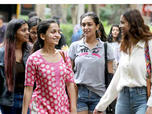 Girl-students-bccl
