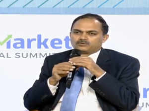 ETMGS 2019: HDFC AMC's Prashant Jain on his learnings from 25 years of fund management on Dalal street