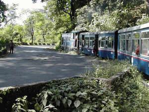 Darjeeling-bccl