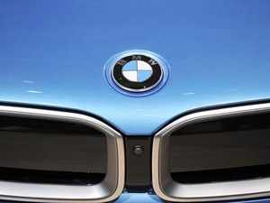 BMW_getty