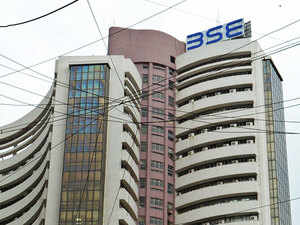 Sensex rejig: Tata Motors, YES Bank to make way for Titan, Nestle