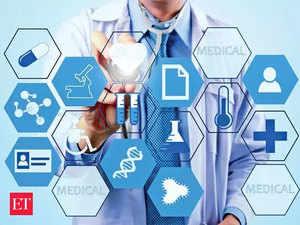 medical-agencies