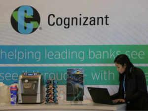 Cognizant (1)