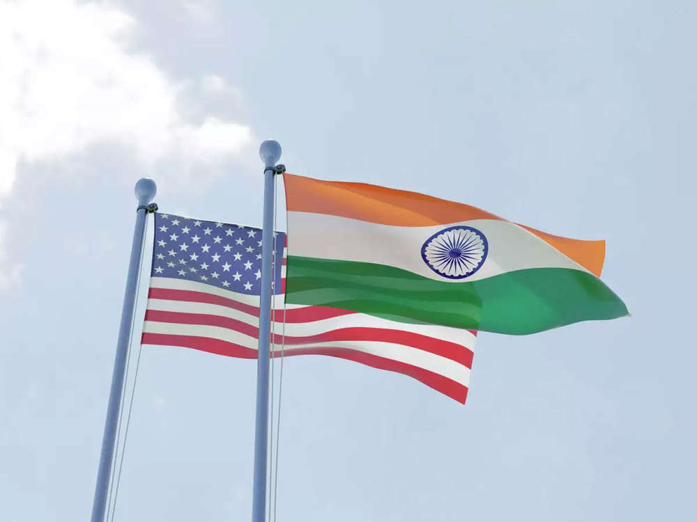 US Congressman backs India in fight against terror & to balance China