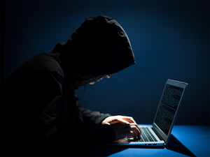 cyber-fraud-getty-23