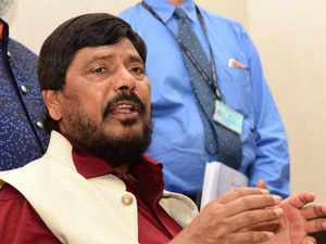 athawale-bccl