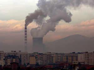 power-plants-coal-bccl