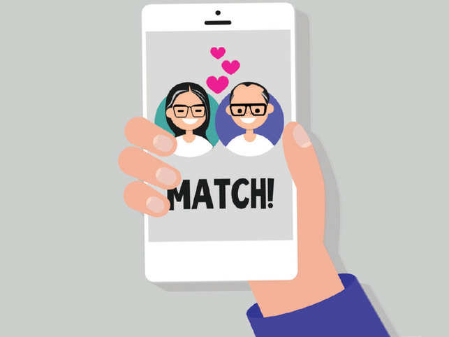 Dating apps gratis online