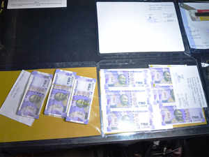 fake-notes-bccl