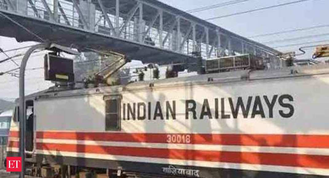 Automatic train protection system on the anvil, says official