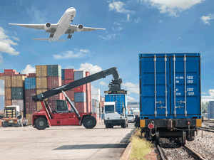 logistics-thinkstock