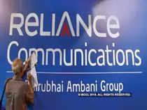 IRPs admit Rs 66,000 crore of claims against RCom, arms