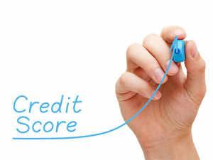 credit-score2-getty