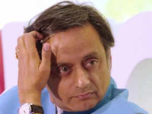 Shashi-Tharoor-bccl