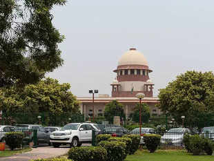 Supreme Court to pronounce order tomorrow on Maha govt formation