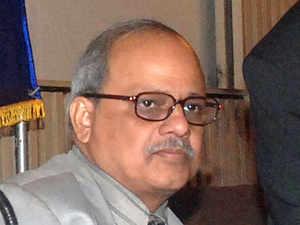 Lokpal-PC-Ghose-bccl