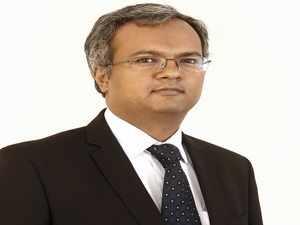 Rupesh Patel Fund Manager TMF (1)